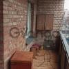 Сдается в аренду квартира 2-ком Просвещения Пр.,  54, метро Проспект Просвещения
