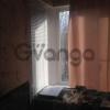 Сдается в аренду квартира 1-ком Ветеранов Пр.,  82, метро Проспект Ветеранов