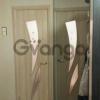 Сдается в аренду квартира 2-ком 45 м² Замшина Ул.,  27к4, метро Площадь Мужества