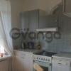 Сдается в аренду квартира 1-ком Адмирала Трибуца Ул,  7, метро Проспект Ветеранов