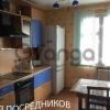 Сдается в аренду квартира 2-ком Дачный Пр.,  4к3, метро Проспект Ветеранов