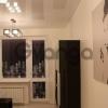 Сдается в аренду квартира 1-ком Ленинский Пр.,  84к1, метро Проспект Ветеранов