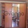 Сдается в аренду квартира 1-ком Стачек Пр.,  107к1, метро Проспект Ветеранов