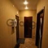 Сдается в аренду квартира 1-ком Ворошилова Ул.,  31к1, метро Ладожская