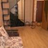 Сдается в аренду квартира 1-ком Федора Абрамова Ул.,  18к1, метро Парнас