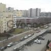 Сдается в аренду квартира 1-ком Новосельковская Ул.,  3, метро Удельная