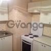 Сдается в аренду квартира 1-ком 36 м² Валерия Гаврилина Ул,  5, метро Парнас
