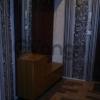 Сдается в аренду квартира 1-ком Латышских Стрелков Ул.,  15к3, метро Ладожская
