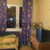 Сдается в аренду квартира 2-ком Ленинский Пр.,  93к2, метро Проспект Ветеранов
