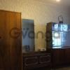 Сдается в аренду квартира 2-ком Ветеранов Пр.,  149, метро Проспект Ветеранов