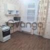 Сдается в аренду квартира 2-ком Окраинная Ул.,  9А, метро Ладожская