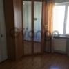 Сдается в аренду квартира 3-ком Стойкости Ул.,  13к2, метро Проспект Ветеранов