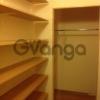 Сдается в аренду квартира 2-ком Товарищеский Пр.,  32к1, метро Улица Дыбенко