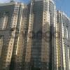 Сдается в аренду квартира 3-ком Федора Абрамова Ул.,  20к1, метро Парнас