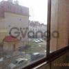 Сдается в аренду квартира 2-ком Петергофское Шоссе,  , метро Проспект Ветеранов