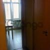 Сдается в аренду квартира 1-ком Народного Ополчения Пр.,  10, метро Ленинский проспект
