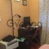 Сдается в аренду квартира 1-ком Науки Пр.,  14к1, метро Академическая