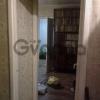 Сдается в аренду квартира 3-ком Ветеранов Пр.,  152к3, метро Проспект Ветеранов