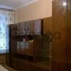 Сдается в аренду квартира 2-ком 49 м² Михайлова Ул.,  10А, метро Площадь Ленина