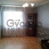 Сдается в аренду квартира 2-ком Дачный Пр.,  36к1, метро Проспект Ветеранов