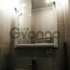 Сдается в аренду квартира 2-ком 74 м² Бухарестская Ул.,  80, метро Международная