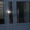 Сдается в аренду квартира 2-ком Торжковская Ул.,  14, метро Чёрная речка