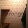 Сдается в аренду квартира 1-ком Захарова Маршала Ул.,  29к1, метро Проспект Ветеранов
