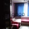 Сдается в аренду квартира 3-ком 73 м² Наставников Пр.,  26к2, метро Ладожская