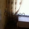 Сдается в аренду квартира 1-ком Культуры Пр.,  26к1, метро Проспект Просвещения
