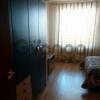 Сдается в аренду квартира 1-ком 44 м² Просвещения Пр.,  99, метро Гражданский проспект
