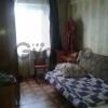 Сдается в аренду квартира 2-ком Руставели Ул.,  22к1, метро Академическая