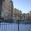Сдается в аренду квартира 3-ком Ленинский Пр.,  114, метро Проспект Ветеранов