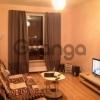 Сдается в аренду квартира 1-ком 43 м² Петергофское Шоссе,  57, метро Проспект Ветеранов