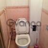 Сдается в аренду квартира 1-ком 37 м² Казакова Маршала Ул.,  12к1, метро Автово