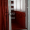 Сдается в аренду квартира 1-ком Руднева Ул.,  29к1, метро Проспект Просвещения