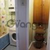 Сдается в аренду квартира 2-ком Разводная Ул.,  25, метро Проспект Ветеранов