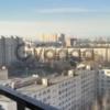 Сдается в аренду квартира 1-ком Испытателей Пр.,  8к1, метро Пионерская