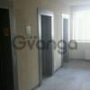 Сдается в аренду квартира 3-ком Федора Абрамова Ул.,  23к1, метро Парнас