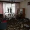 Сдается в аренду квартира 3-ком Ветеранов Пр.,  67к1, метро Проспект Ветеранов