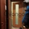 Сдается в аренду квартира 2-ком Большевиков Пр.,  49к1, метро Улица Дыбенко