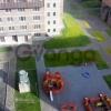 Сдается в аренду квартира 1-ком Шкапина Ул.,  9-11, метро Балтийская