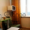 Сдается в аренду квартира 1-ком Новочеркасский Пр.,  28, метро Новочеркасская