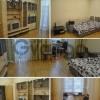 Сдается в аренду квартира 2-ком Аммермана Ул.,  29, метро Приморская