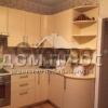 Продается квартира 3-ком 73 м² Героев Днепра
