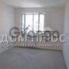 Продается квартира 1-ком 42 м² Кондратюка Юрия