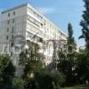 Продается квартира 1-ком 33 м² Бойченко Александра