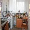 Продается квартира 1-ком 24 м² Мельникова