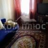 Продается квартира 3-ком 65 м² Днепровская набережная