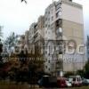 Продается квартира 2-ком 51 м² Богатырская