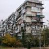 Продается квартира 2-ком 50 м² Тимошенко Маршала